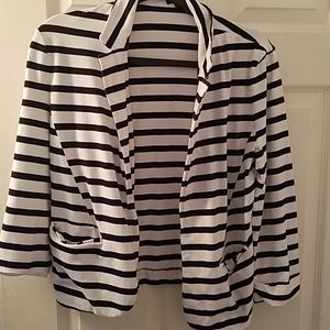 Express Jackets & Coats - blazer